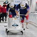 2020-02-22 IBSF World Championships Bobsleigh and Skeleton Altenberg 1DX 5344 by Stepro.jpg