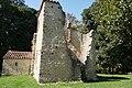 2020-09-20 - Église Sainte-Colombe de Cabanes 06.jpg
