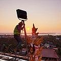 20200206 174231 Kyaikthanlan Pagode, Mawlamyaing Myanmar anagoria.jpg