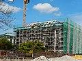202004107.Blockhaus (Dresden).-013.jpg