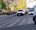 2020 04 21 Wien 161119 (49973162797).jpg