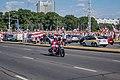 2020 Belarusian protests — Minsk, 16 August p0063.jpg