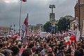 2020 Belarusian protests — Minsk, 23 August p0043.jpg