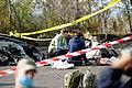 2020 Chuhuiv An-26 crash 23.jpg