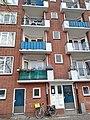 2020 Jacob Geelstraat 33-35.jpg