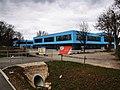 2021-03-22 Straßen und Gebäude in Tauberbischofsheim 5.jpg