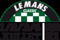 2021-lmc-logo v1.png
