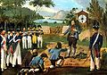 20 02 1810-die-erschiessung-von-andreas-hofer-in-mantua 1.jpg