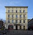 20 Halytska Street, Lviv (07).jpg