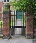 210835 N Gate of houldsworth school.jpg