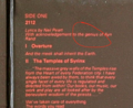 2112 liner note.png