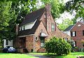 2120-island-home-knoxville-tn1.jpg
