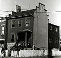 216 West Marshall Street (16758735366).jpg