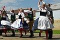 22.7.17 Jindrichuv Hradec and Folk Dance 202 (36062480606).jpg