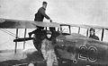 22d Aero Squadron - SPAD 13.jpg