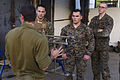 22nd MEU trains with Israel Defense Forces 140304-M-MX805-353.jpg