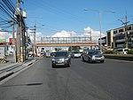 2387Elpidio Quirino Avenue NAIA Road 29.jpg