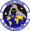 23d Space Operations Squadron.png