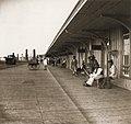 24 William England - Clifton Depot, Canada.jpg