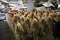 24th Marine Expeditionary Unit 150122-M-NG884- (16369839312).jpg