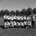 25.09.1960. Equipe du Stade. (1960) - 53Fi4628.jpg