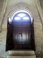250513 Capitulary in the Cistercian Abbey in Koprzywnica - 01.jpg