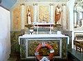 251 Cléden-Cap-Sizun Chapelle Saint-They.jpg