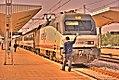 252.016 Girona (HDR) (6046406790).jpg