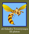 26etow 3p 1.png