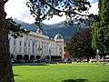 2719 - Innsbruck - Hofburg.JPG