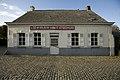 27646 Oudenaarde Mater cafe tStadhuis 01.jpg