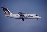 277bl - CityJet BAe 146-200, EI-DDE@ZRH,28.02.2004 - Flickr - Aero Icarus.jpg
