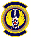 2851 Civil Engineering Sq emblem.png