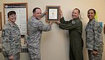 28th Medical Group receives Joint Commission accreditation 160526-F-SE307-003.jpg