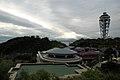 2 Chome-4 Enoshima, Fujisawa-shi, Kanagawa-ken 251-0036, Japan - panoramio.jpg