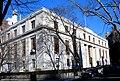 2nd Dept NY Supreme Court Pierrepont Monroe jeh.jpg