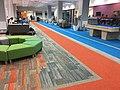 2nd floor Learning Commons.jpg