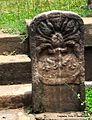 2nd stage Guardstone.jpg