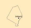 3º distrito.png