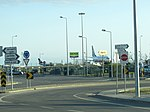 30-04-2017 Faro Airport.JPG