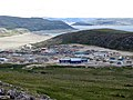 3001 LC Kangiqsualujjuaq hike.jpg