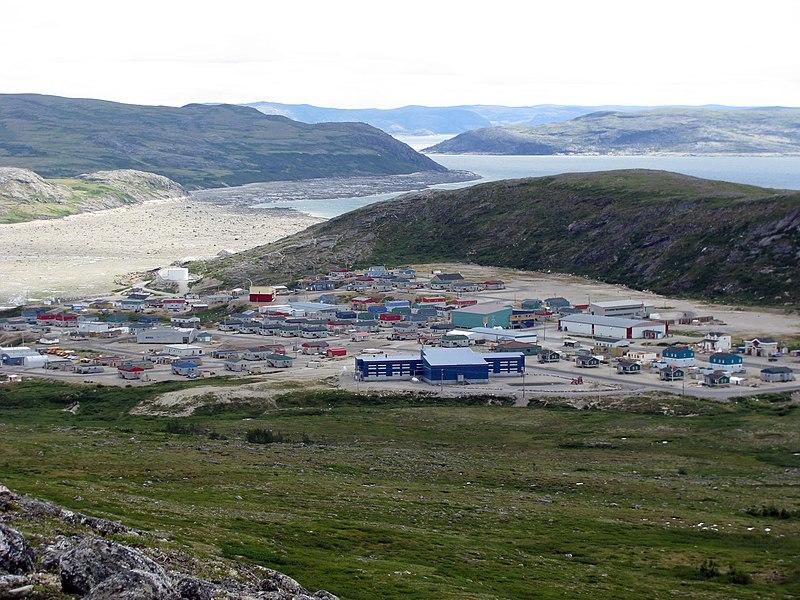 File:3001 LC Kangiqsualujjuaq hike.jpg