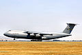 301st Airlift Squadron - C-5 Galaxy.jpg
