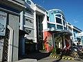 3020Gen. T. de Leon, Valenzuela City Landmarks 27.jpg