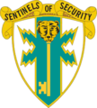 309th Military Intelligence Battalion DUI.png