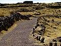 30 Pre Inca Tombs ChullpasSillustani Peru 3424 (15143562385).jpg