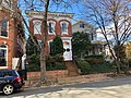 30th Street NW, Georgetown, Washington, DC (32734392818).jpg