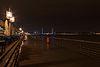 File:31-01-2014 20h00 - Bordeaux inondation Quai des Marques Garonne overflow Pont Chaban Delmas - Picture Image Photo Photography (12240518623).jpg