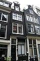 3121 Amsterdam, Korsjespoortsteeg 9.JPG