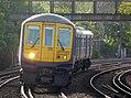 319002 Blackfriars to Sevenoaks 2B49 (17434649606).jpg